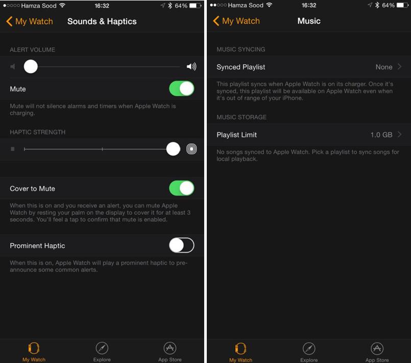 screenshot-Apple-Watch-3
