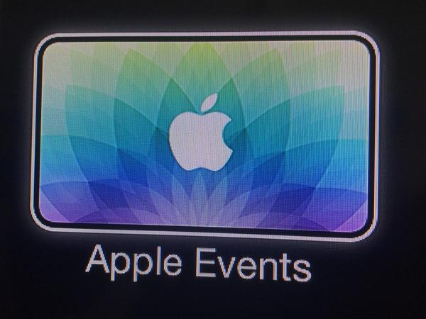 spring-forward-apple-events-channel