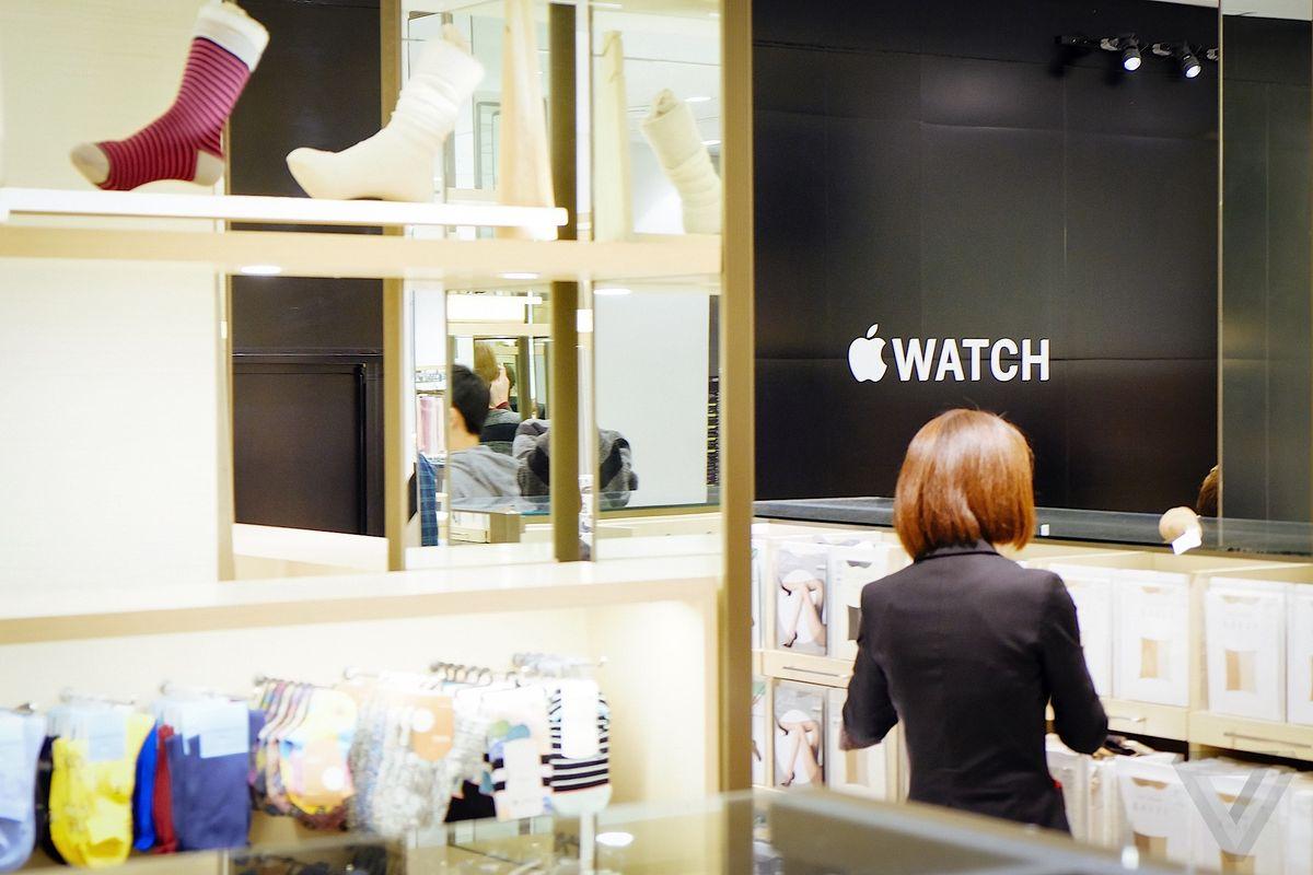 watch-Tokyo-001