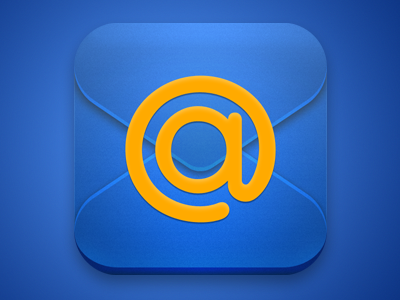 01-mailru-iphoneapp-icon