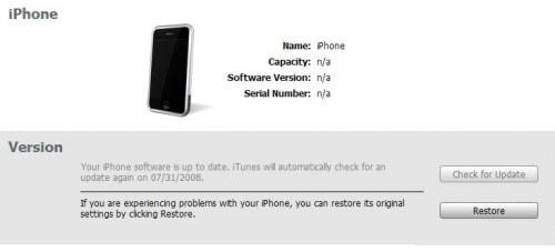 Apple_117
