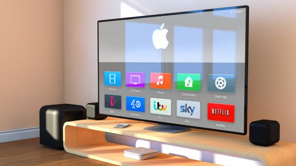 Apple_tV_Art-578-80