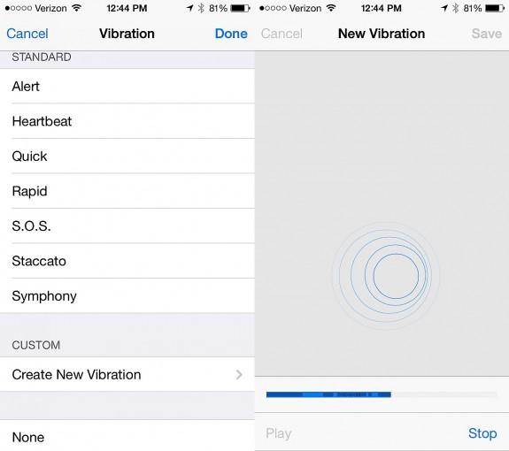 Hidden-iOS-7-Features-14-copy-575x510