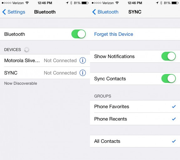 Hidden-iOS-7-Features-19-copy-575x510