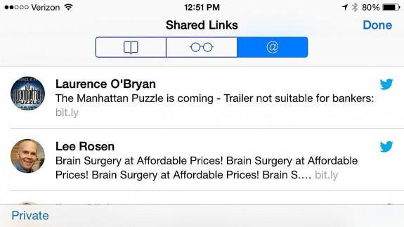 Hidden-iOS-7-Features-241-575x323