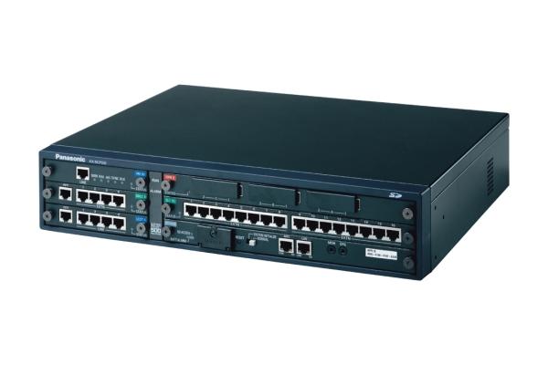 KX-NCP500_1ZoomA1001001A08I30B44015E11597