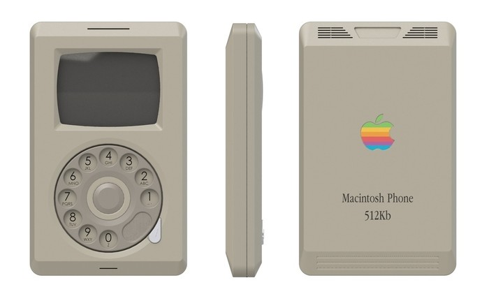 Macintosh-Plus-2