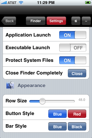 MobileFinder_1_3_0_Settings
