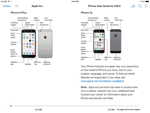 apple-guide-ios8