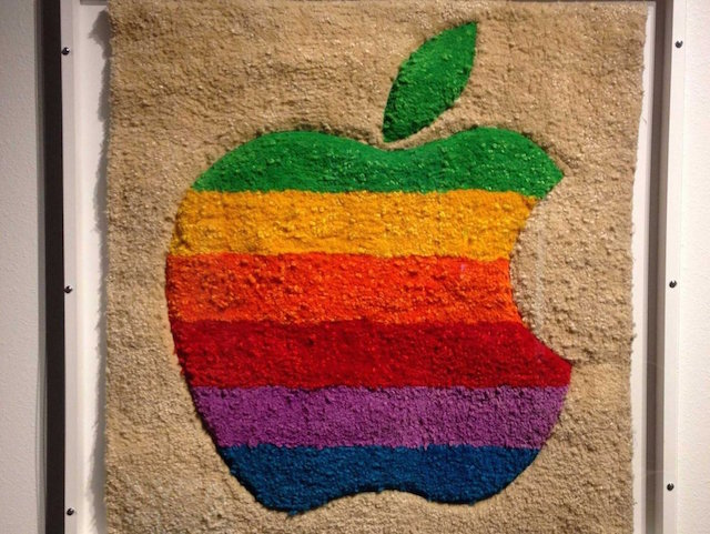 apple_rainbow-logo-wall-hanging