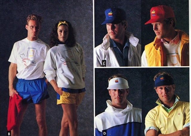 apples-1986-clothing_line