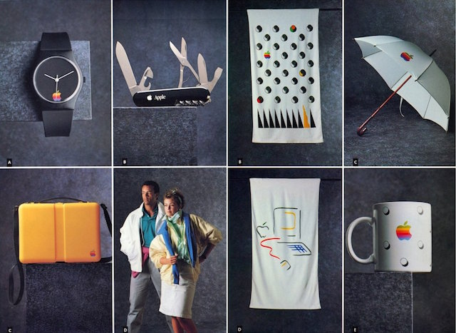 apples-1986-home-accessories
