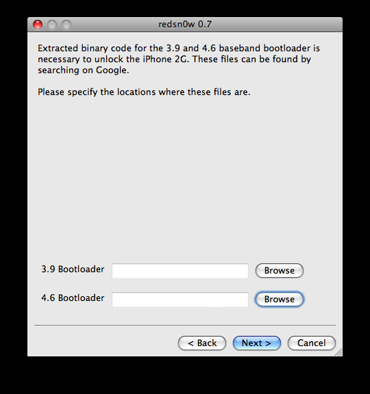 bootloaders_3.9_and_4.6