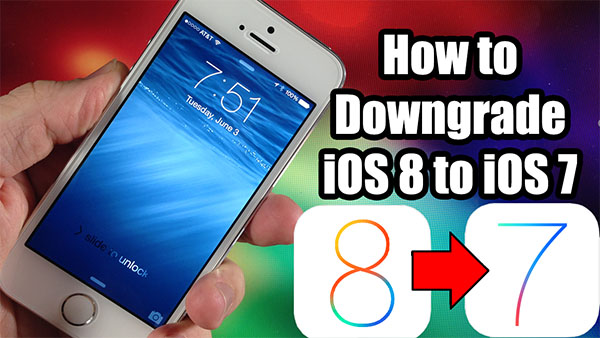 downgrade-ios8-ios7-1