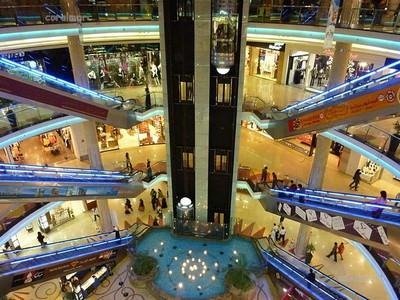 dubai-mega-mall-2