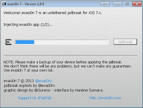 how-to-jailbreak-ios7-3