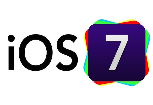 iOS-7.1.2-could-be-final-update-ahead-of-iOS-8
