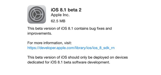 iOS-8.1-and-8.2beta