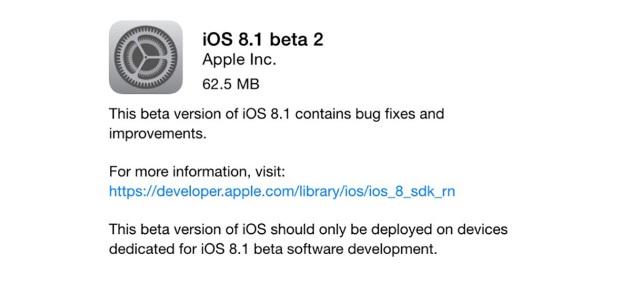 iOS-8.1-and-8.2beta