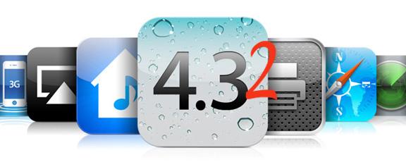 iOS4-3-22