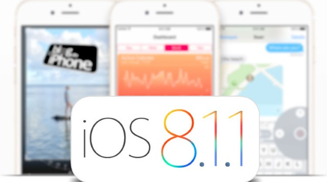 iOS811-750x420