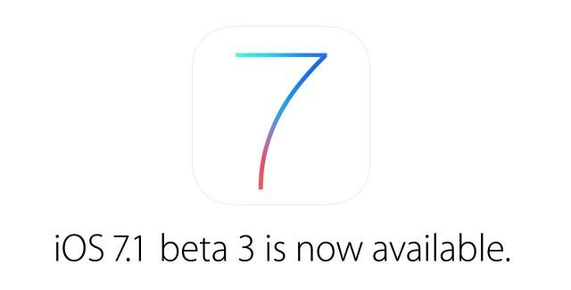 ios-7-1-beta-3-1