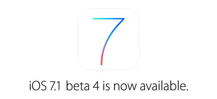 ios-7-1-beta-4
