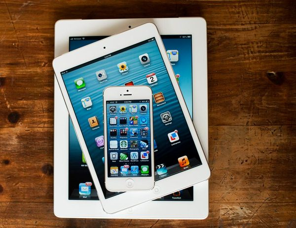 ipad_vs_ipad_mini_vs_iphone_1