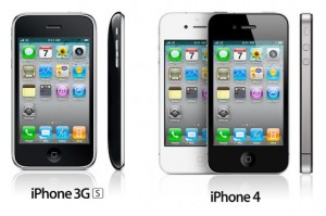 iphone-4-and-iphone-3gs