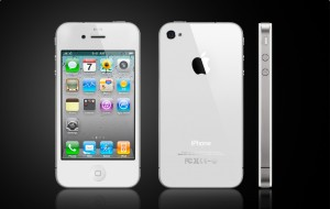 iphone-4-apple