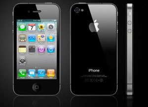iphone4-black