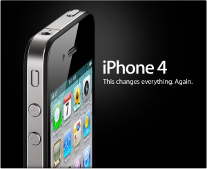 iphone4-changes-everything