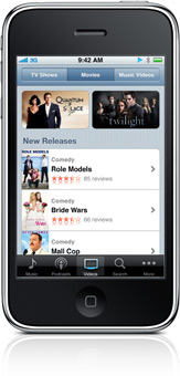 iphone_3_itunes_store