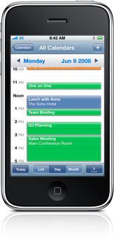 iphone_3gs_calendar