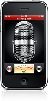 iphone_3gs_voice_memo