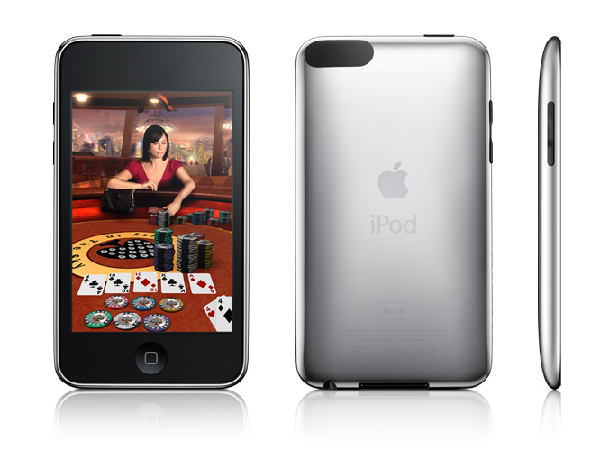 ipodtouch_2