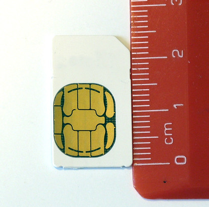 mini-sim-card
