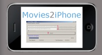 movies2iphone-logo