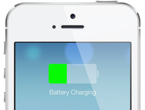 wireless-battery-charge-3