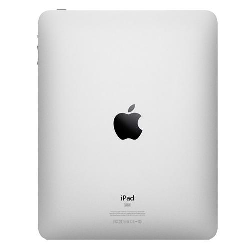 iPod от Apple: преимущества и недостатки