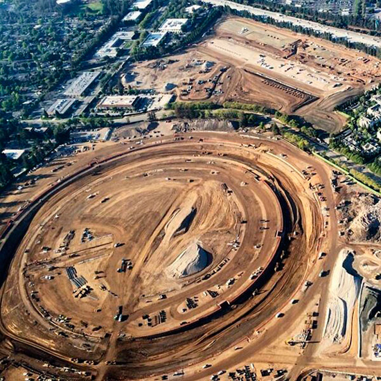 Apple-campus-2-photo-5