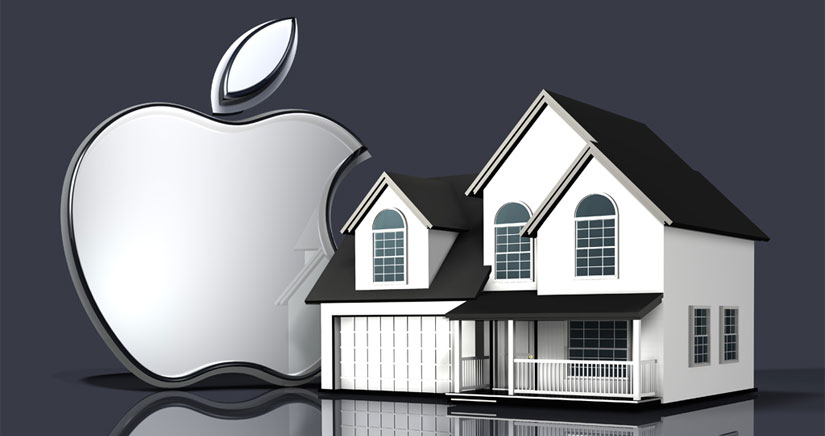Apple_HomeKit