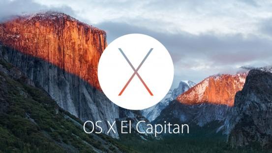OS-X-El-Capitan-553x311