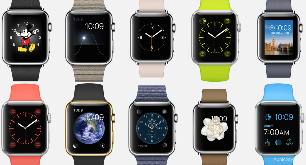 apple-watches_1-1024x553