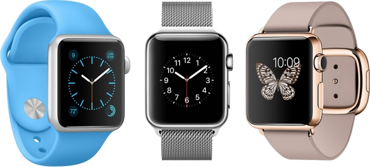 apple_watch_trio