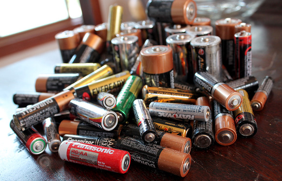 battery_collection-100588216-large