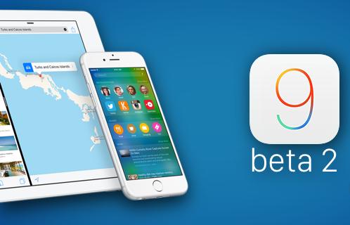 iOS-9-beta-2-main