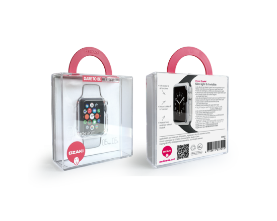 ocoat-wardrobe-apple-watch-case-38mm