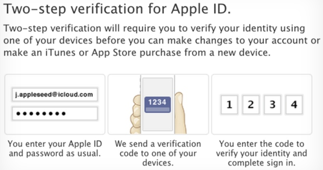 appleid-130321