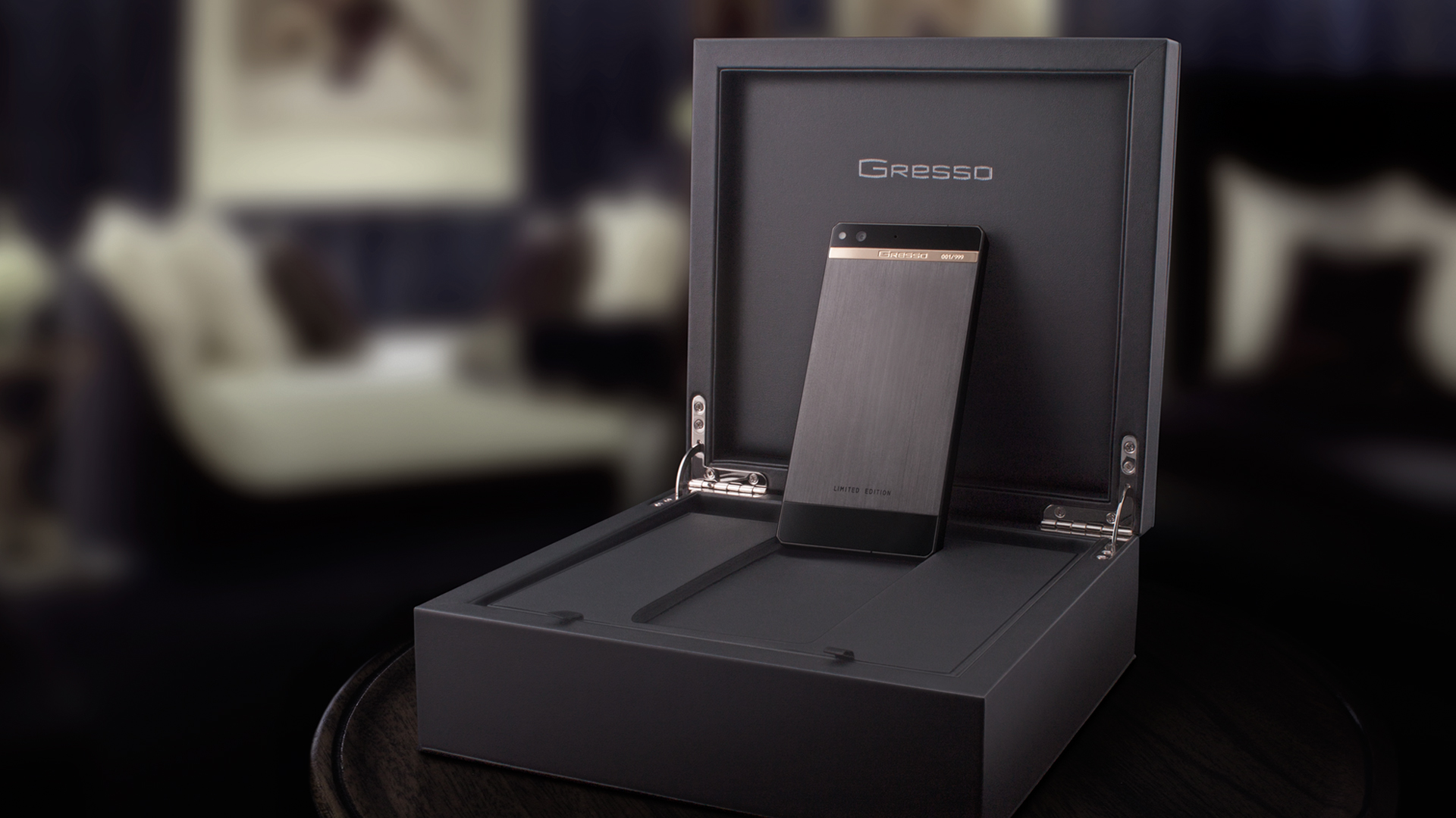 gresso-regal-limited-edition-box